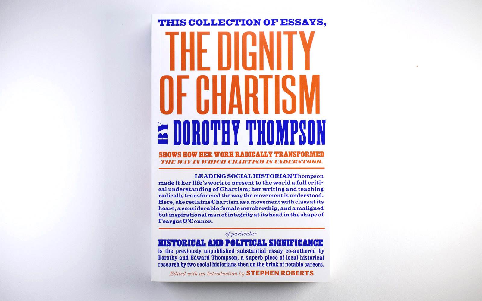 dignity essays Autonomy is a fundamental right liberty interests of patients while coping with terminal illness, however, unlike autonomy, are protected under the constitution as fundamental rights.